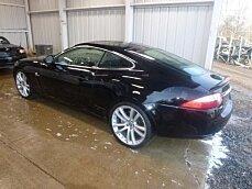 2007 Jaguar XK Coupe for sale 100956816