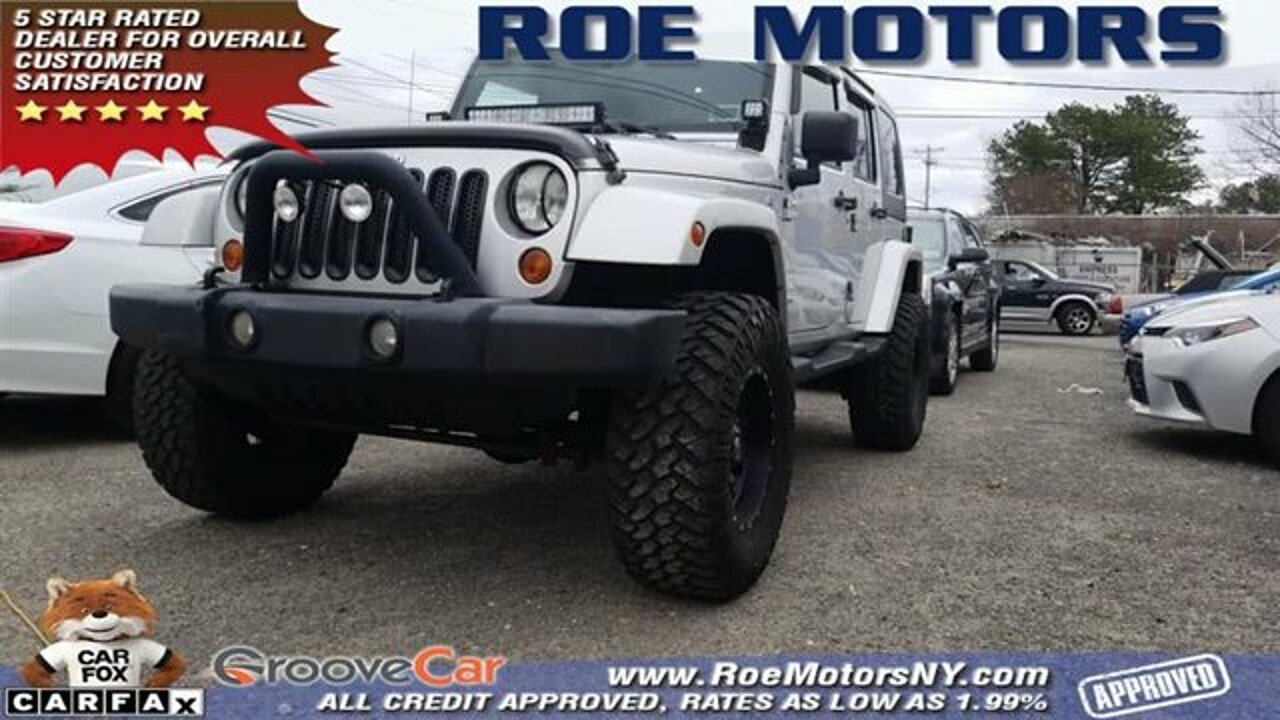 rubicon used unlimited jeep kelowna columbia wrangler in for british inventory sale