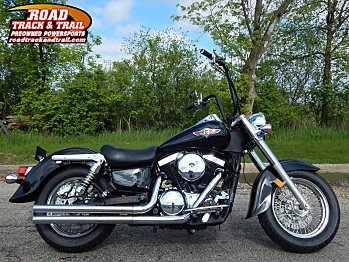 2007 Kawasaki Vulcan 1500 for sale 200581343