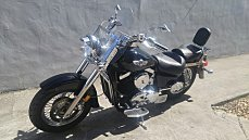2007 Kawasaki Vulcan 1500 for sale 200508234