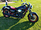 2007 Kawasaki Vulcan 1600 for sale 200505795