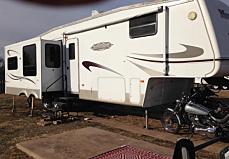 2007 Keystone Montana for sale 300154432