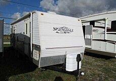2007 Keystone Springdale for sale 300153191