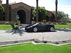 2007 Lamborghini Gallardo for sale 100804599