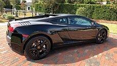 2007 Lamborghini Gallardo for sale 100942849