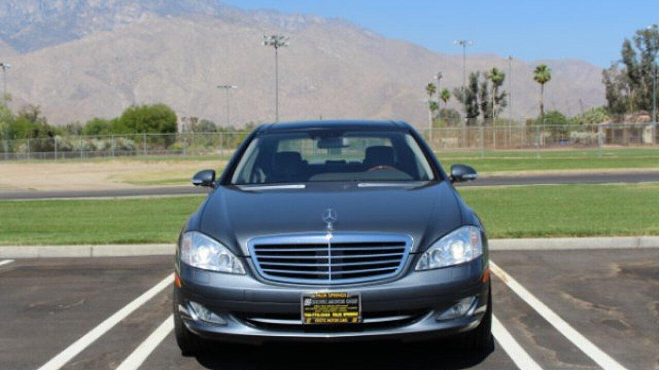 kobi travertine inventory metallic beige mercedes was my s automotive class benz
