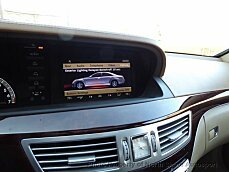 2007 Mercedes-Benz S550 4MATIC for sale 100857745