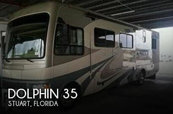 2007 National RV Dolphin for sale 300123707