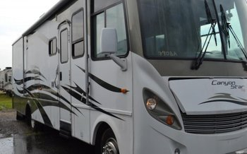 2007 Newmar Canyon Star for sale 300131324