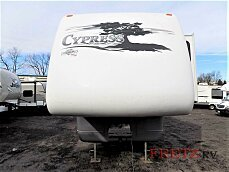 2007 Newmar Cypress for sale 300156519