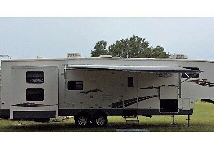 2007 Pilgrim Legends for sale 300164217