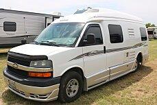 2007 Roadtrek Popular for sale 300171137