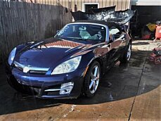 2007 Saturn Sky for sale 100749562