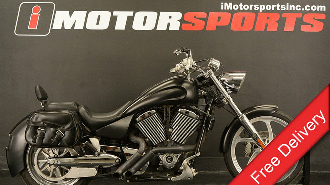 2007 Victory Vegas for sale 200550584