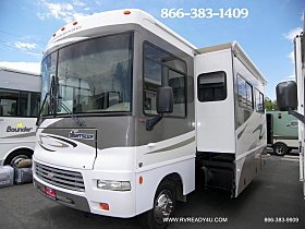 2007 Winnebago Sightseer for sale 300106661