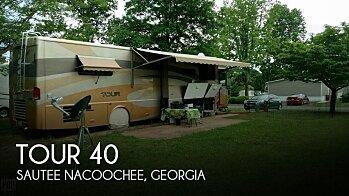 2007 Winnebago Tour for sale 300153786