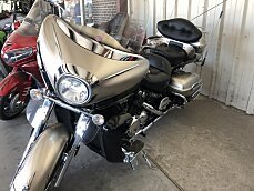 2007 Yamaha Royal Star for sale 200552004