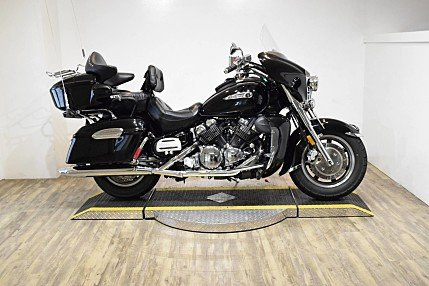 2007 Yamaha Royal Star for sale 200577206