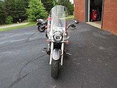 2007 Yamaha V Star 1300 for sale 200583685