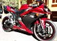 2007 Yamaha YZF-R1 for sale 200525110