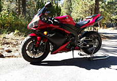 2007 Yamaha YZF-R1 for sale 200525110
