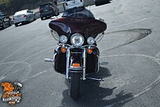 2007 harley-davidson Touring for sale 200636264
