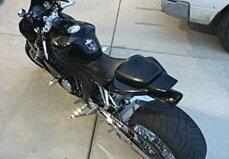 2007 honda CBR1000RR for sale 200493442