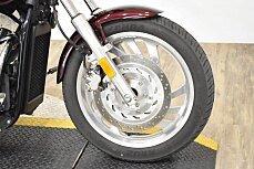 2007 honda VTX1300 for sale 200616168