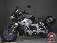 2008 BMW K1200R for sale 200652766