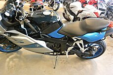 2008 BMW K1200S for sale 200619659