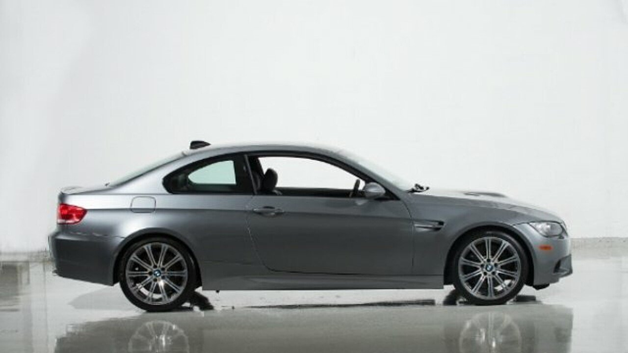 BMW M Coupe For Sale Near Farmingdale New York - 2008 bmw m3 coupe for sale