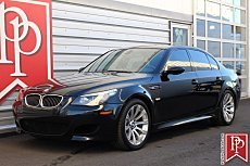 2008 BMW M5 for sale 100931791