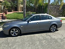 2008 BMW Other BMW Models for sale 100754518