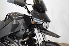 2008 Buell Ulysses for sale 200616156