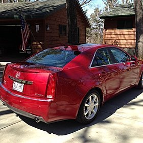 Ultrablogus  Seductive Classics On Autotrader With Exquisite  Cadillac Other Cadillac Models For Sale  With Endearing Damp Interior Walls Patches Also Lego Green Grocer Interior In Addition Vw T Interior Plans And Car Interior Trim Paint As Well As R Skyline Interior Additionally Axio Interior From Classicsautotradercom With Ultrablogus  Exquisite Classics On Autotrader With Endearing  Cadillac Other Cadillac Models For Sale  And Seductive Damp Interior Walls Patches Also Lego Green Grocer Interior In Addition Vw T Interior Plans From Classicsautotradercom