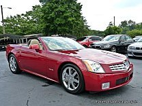 2008 Cadillac XLR for sale 100994605