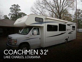 2008 Coachmen Freelander for sale 300153077