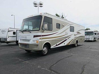 2008 Damon Daybreak for sale 300137461