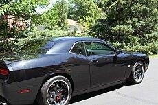 2008 Dodge Challenger SRT8 for sale 100995995