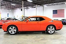 2008 Dodge Challenger for sale 101018846