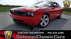 2008 Dodge Challenger SRT8 for sale 101045097