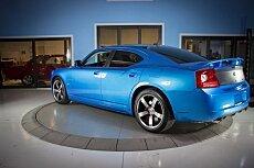 2008 Dodge Charger SRT8 for sale 100979957