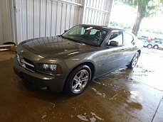 2008 Dodge Charger R/T for sale 100982771