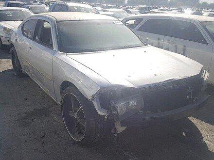 2008 Dodge Charger SE for sale 101043894