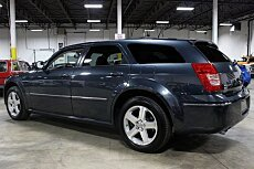 2008 Dodge Magnum R/T AWD for sale 100812984