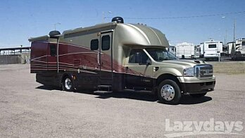 2008 Dynamax Isata for sale 300135853