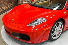 2008 Ferrari F430 Coupe for sale 100955750