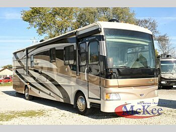 2008 Fleetwood Bounder for sale 300148869