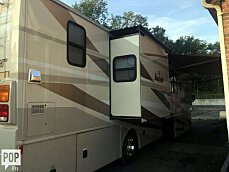 2008 Fleetwood Bounder for sale 300143366
