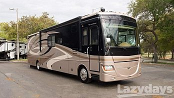 2008 Fleetwood Discovery for sale 300158014